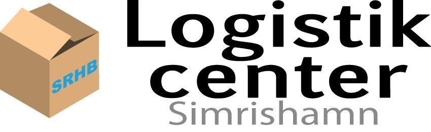 Logistikcenter Simrishamn